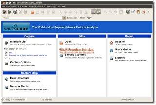 Rilasciato Wireshark 2 4 0 Installiamolo Su Ubuntu Lffl Org