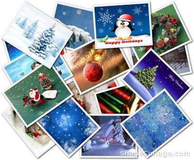 Sfondi Natalizi Innevati.Raccolta Di Oltre 160 Sfondi In Hd Dedicati Natale Lffl Org