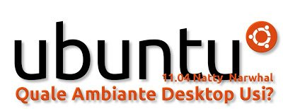 ubuntu_sond