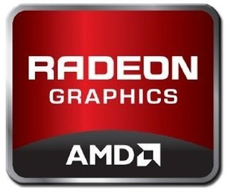 amd-radeon-logo_t-1
