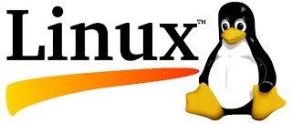 logo-linux-1