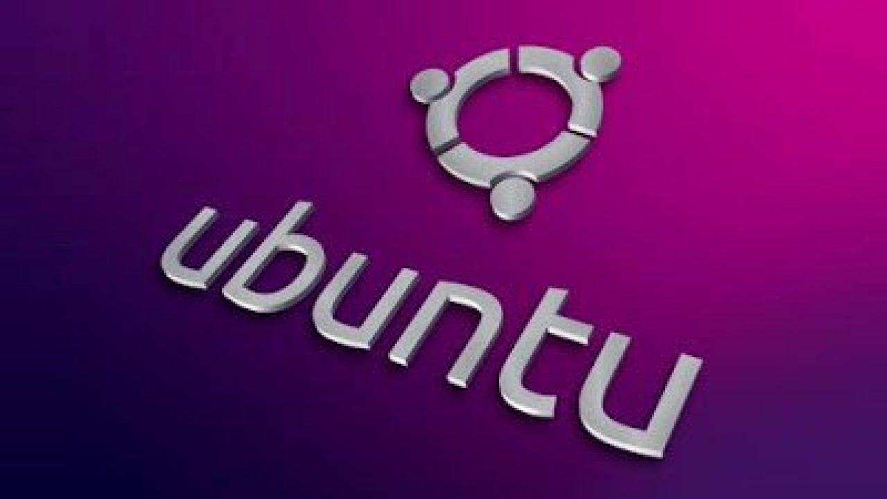 Aggiungere gli screensaver su Ubuntu 12 04 Precise - Lffl org