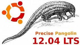 ubuntu-12-1