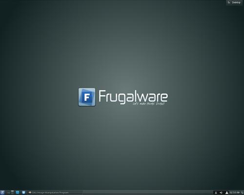 frugalware17