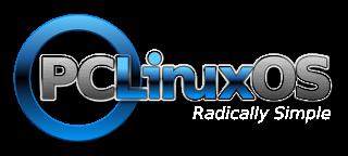 pclinuxos_logo