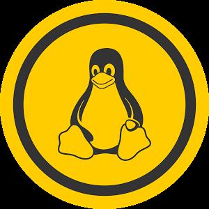 linux_6