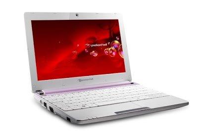 Packard Bell Dot S Il Netbook Con Un Ottimo Supporto Per