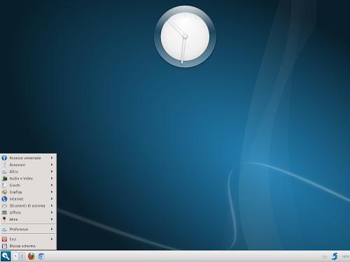 Desktop201_075