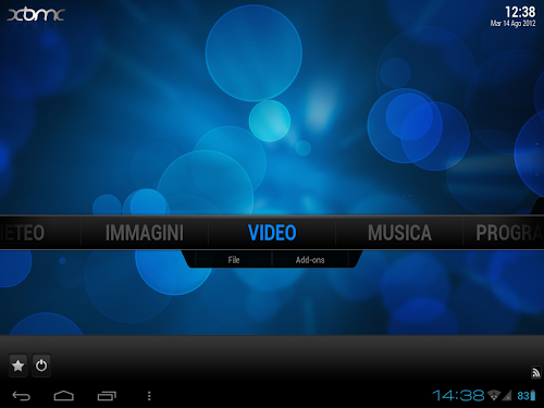 Screenshot_2012-08-14-14-38-03
