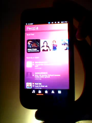 Ubuntu_Touch_Samsung_Galaxy_S_GT-I9000