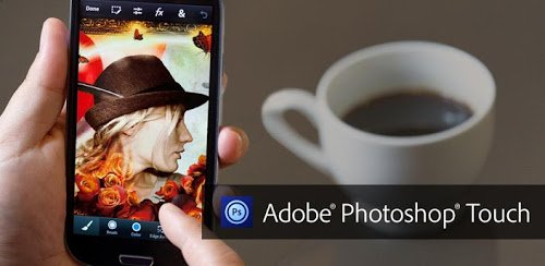 adobe_photoshop_touch_phone