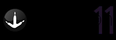 sabayon_11-1