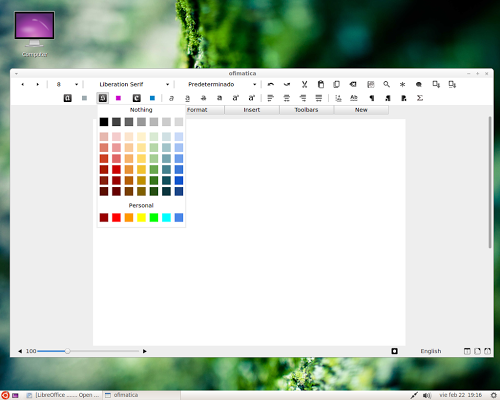 toolbar_libreoffice_2