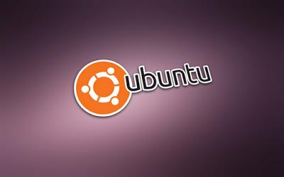 Ubuntu_10_10_by_sixty8doors-1