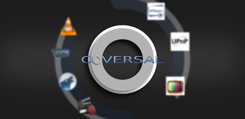 coversal_android_linux