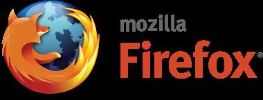firefox_logo-2