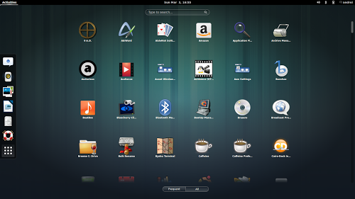 gnome-3.8-beta-all-apps-1