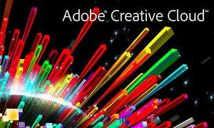Adobe-Creative-Suite-cede-il-passo-a-Creative-Cloud-ecco-perche_h_partb