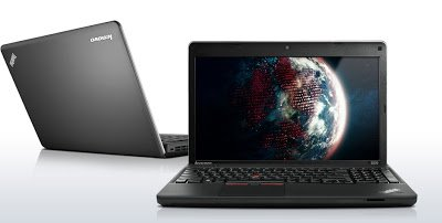 ThinkPad-Edge-E530
