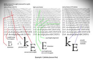 google-adobe-font-linux