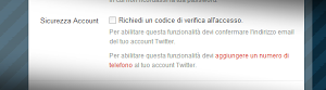 twitter-verifica-account