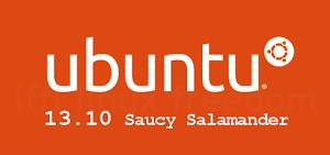 ubuntu-13.10-Saucy2520Salamander