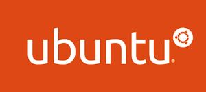 ubuntu-logo-1