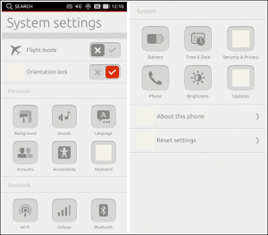 ubuntu-touch-system-settings