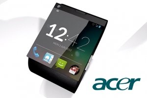 acer-smartwatch