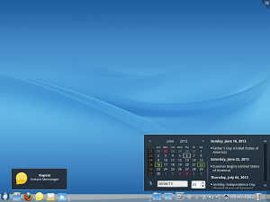 rosa-desktop-r1-fresh