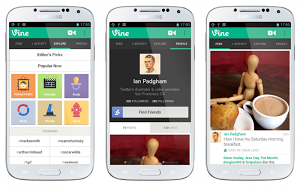 vine-android-twitter