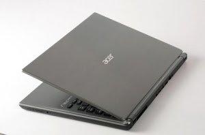 Acer-Aspire-M5
