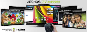archos_tv_connect