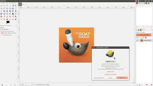 gimp-2.9.1-ubuntu