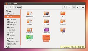 ubuntu-anteprime-xcf