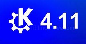 Kde_4.11