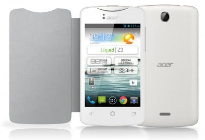 acer-liquid-z3