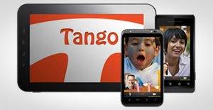 tango-me