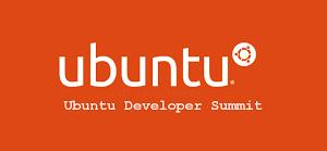 ubuntu-UDS-1