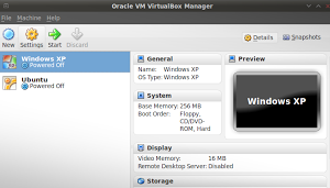 virtualbox-windows-linux