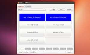 antimicro-ubuntu-linux