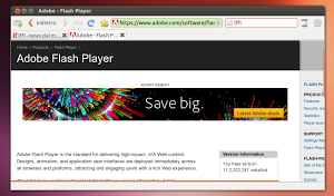 flash-player-miro-browser