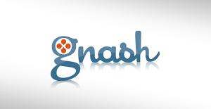 gnash-linux