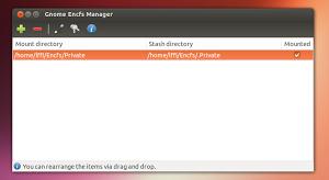 gnome-encfs-manager-ubuntu-linux