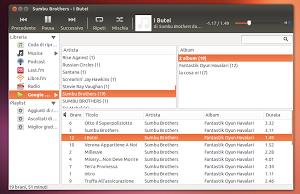 google-music-rhythmbox-ubuntu