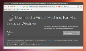 microsoft-virtual-machine-linux-windows-mac