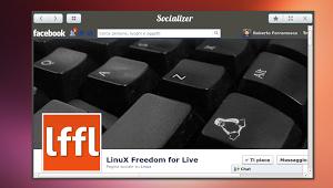 socializer-ubuntu-linux