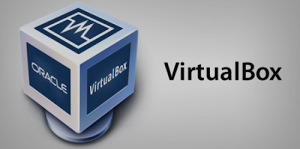 virtualbox-linux