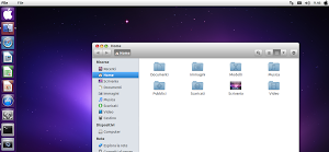 mac-osx-tema-ubuntu-13.10
