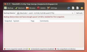 timeshift-ubuntu-linux